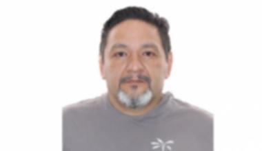 Héctor Aguirre Zamora / Informática / haguirre@agis.com.gt