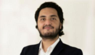 José Andrés Ardón / Director de Relaciones Interinstitucionales / jardon@agis.com.gt