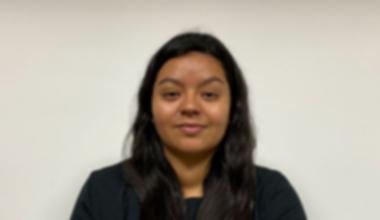 Claudia Rodríguez / Asistente Dirección Ejecutiva / crodriguez@agis.com.gt