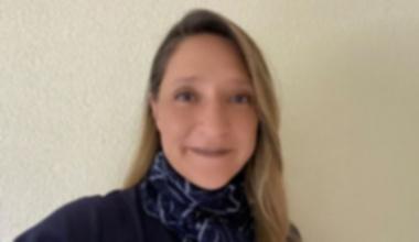 Paola van der Beek de Andrino / Directora Ejecutiva / pandrino@agis.com.gt